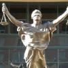 Judge Shortage Causes Concern in Fairfax