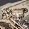 What You Should Know About Alimony