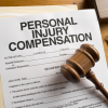 3 Tips to Maximize Your Personal Injury Insurance Settlement