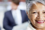 What to Do If You're Being Subjected to Age Discrimination
