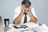 Documents Needed to Get Your Bankruptcy Case Started – A Growing List