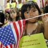 For young young immigrants, avoiding deportation to cost $465