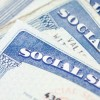 Maximize Your Social Security Payments