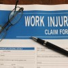 Things Everyone Should Know About Workers' Compensation