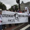 Poll: Americans still favor immigration reform, path to citizenship