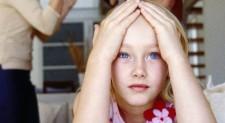 Child Custody: The Facts