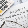 Expunging or Sealing an Adult Criminal Record