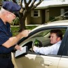 Guide to Dealing with a DUI/DWI Charge