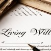 Living Will – The Importance of Having Both a Standard Will and a Living Will
