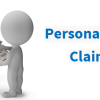 Top Tips When Making Personal Injury Claims