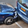 Tips for Settling a Car Accident Claim