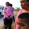 U.S. Moves to Stop Surge in Illegal Immigration