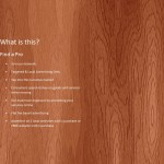 WoodenBackground with letters 2