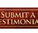 submit testimonial2