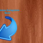WoodenBackground - Business categories