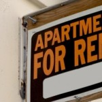 ANC real estate Tenant Landlord