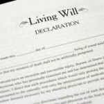 Image for ANC Estate Planning - Living Will