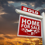 north-carolina-real-estate-news