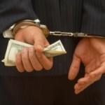 white-collar-crime-handcuffs-300x198