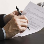New-York-Incorporation-Requirements