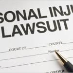 Dallas-Personal-Injury-Lawyer