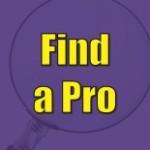 Find_a_Pro