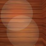 Flip_Book_Background_2-01