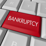 Preventing-Bankruptcy-Tips-2
