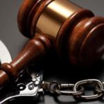 criminal-defense