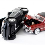 toy-car-accident_100407736_l