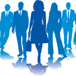 Business_People_Blue