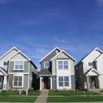 Neighbors--houses--homes-iStock-jpg