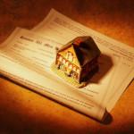 Probate_Database_real_estate_los_angeles_probate