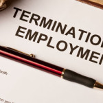 Wrongful-termination-lawyer-Los-Angeles