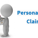 hansonduby- Lawyers Can Help You Get Maximum Compensation for Your Personal Injury Claim