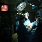 medical-surgery