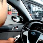 670px-Avoid-a-Car-Accident-Step-6