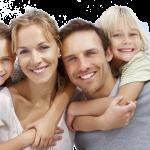 Family1-e1385860819670