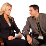 sexual-harassment-in-the-workplace_s600x600