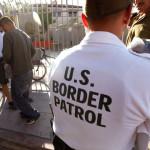 gt_border_patrol_630x420_100909