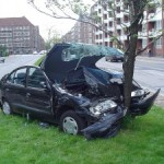 traffic-fines-insurance-rates1-300x225