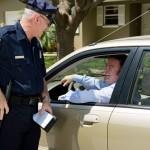 Avoid-speeding-tickets