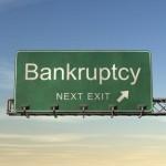 banruptcy-next-exit