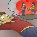 670px-Survive-a-Divorce-Step-4