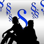 family-law-329569_640